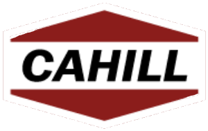 Vincent Cahill & Sons Excavating | Septic Services | Excavation | Middlefield, CT Logo